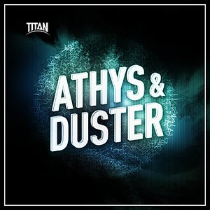 Image for 'Athys & Duster EP'
