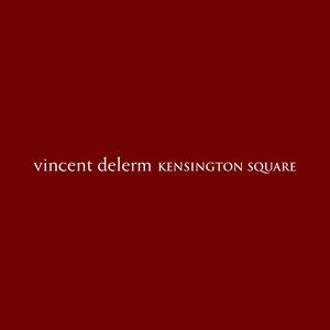 Image for 'Kensington Square'