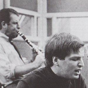Image for 'Rolf And Joachim Kühn Quartet'