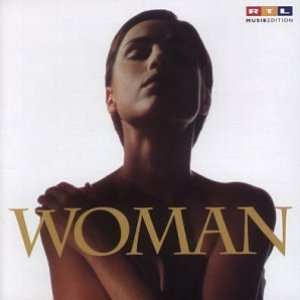 Image for 'Woman (disc 1)'
