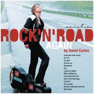Imagem de 'Rock 'N' Road Again'