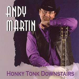 Image for 'Honky Tonk Downstairs'
