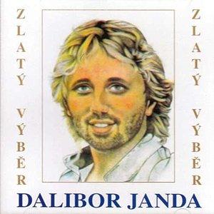 Image for 'Zlatý Výběr'