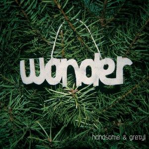 Imagen de 'Wonder'