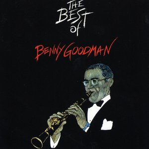 Imagem de 'The Best Of Benny Goodman'