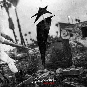 Imagem de 'New Demons (Remixes)'
