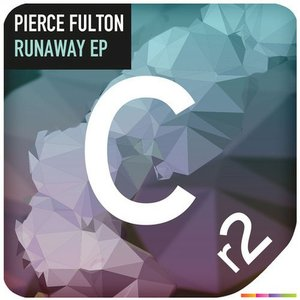 Image for 'Runaway EP'