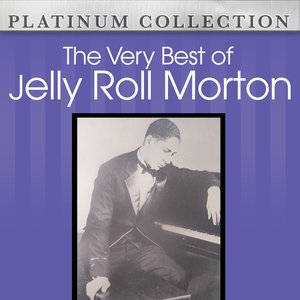 Image for 'The Very Best of Jelly Roll Morton'