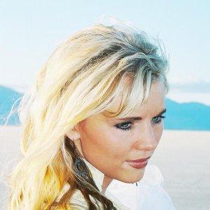 Image for 'Margie Chadburn'