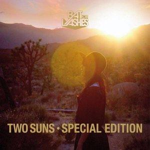 Immagine per 'Two Suns (Special Edition)'