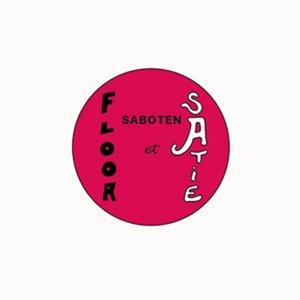 Image pour 'Floor et Satie'