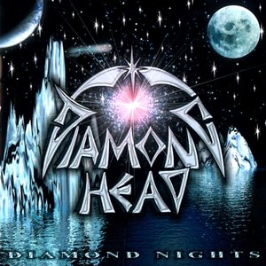 Imagem de 'Diamond Nights'
