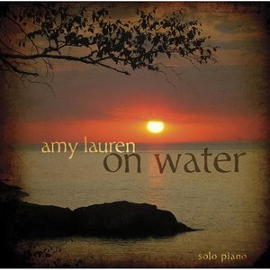Image for 'On Water'
