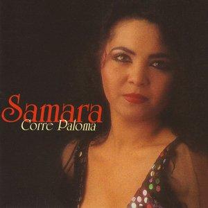 Bild für 'Corre Paloma'
