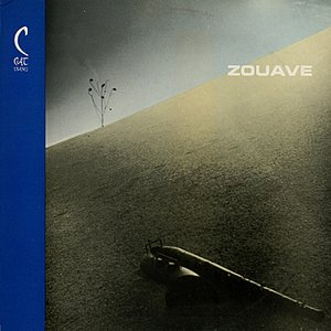 Image for 'Zouave'