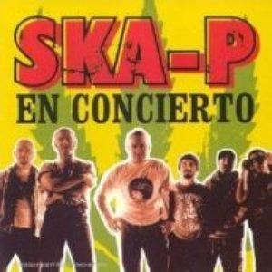 Image for 'En concierto'