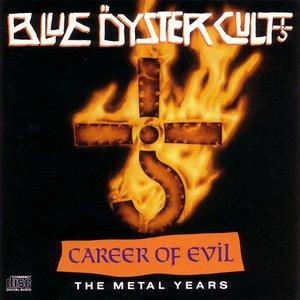 Imagem de 'Career of Evil: The Metal Years'