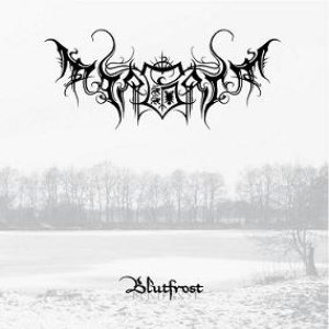 Image for 'Blutfrost'
