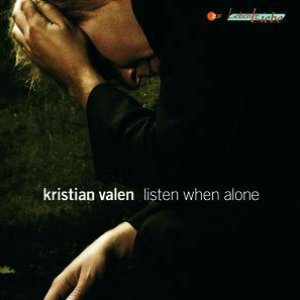 Image for 'Listen When Alone'