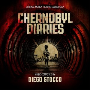 Image for 'Chernobyl Diaries (Original Motion Picture Soundtrack)'