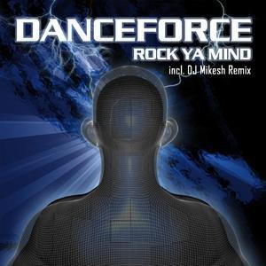 Image pour 'Rock Ya Mind'
