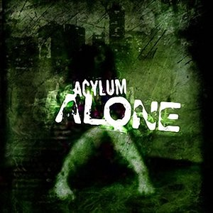 Image for 'Alone (dead end)'