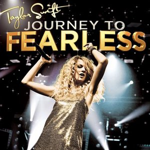 Image pour 'Journey To Fearless'