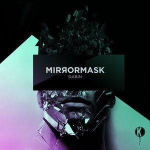 Image for 'Mirrormask'
