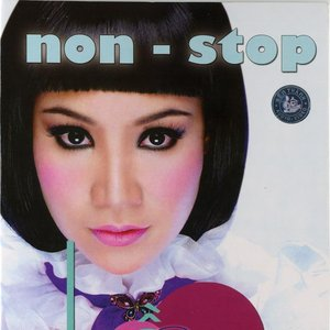 Image for 'Non-Stop'