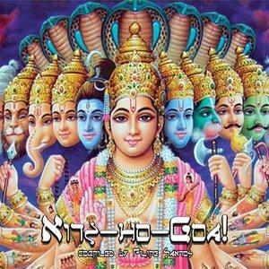 Image for 'Nitz-ho-Goa!'