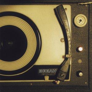 Image for 'Jack B'