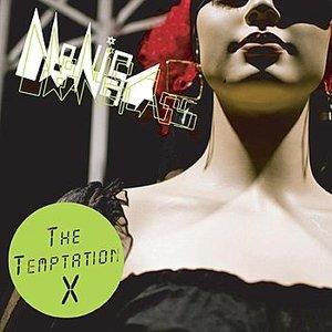 Bild für 'Generation X'