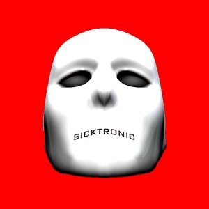 Image for 'Sicktronic'