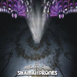 Imagen de 'Shamandrones'