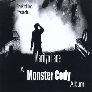Image for 'Marilyn Lane'