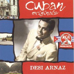 Image for 'Cuban Originals'