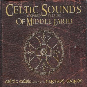 Celtic Sounds of Middle Earth