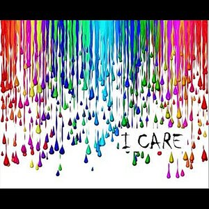 Image for 'I Care'