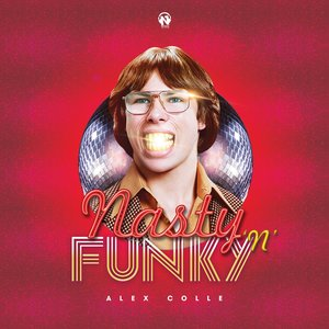 Image for 'Nasty'n'Funky (Original Mix)'