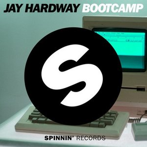 Image for 'Bootcamp - Single'