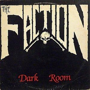 Image for 'Dark Room'