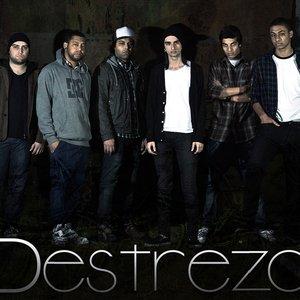 Image for 'Destreza'