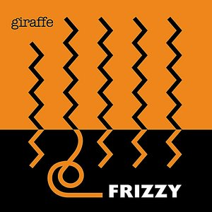 Image for 'Frizzy'