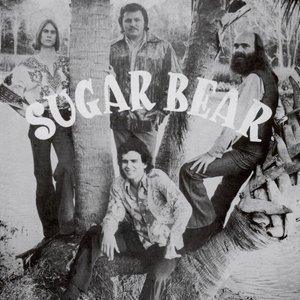 Image for 'Sugar Bear'