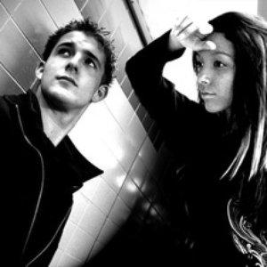 Image for 'Ashley Wallbridge & Andy Moor feat. Meighan Nealon'