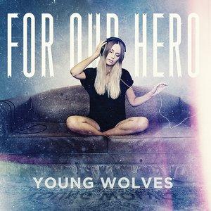Imagem de 'Young Wolves'
