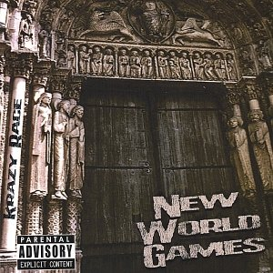 Image for 'New World Games (official)'