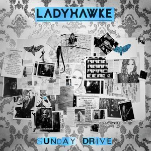 Image for 'Sunday Drive (Remixes)'