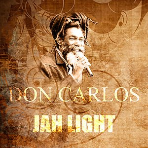 Image for 'Jah Light'