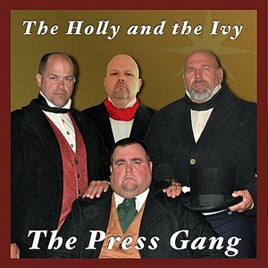 Image for 'The Holy and the Ivy'